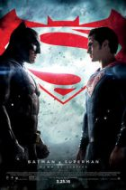 Batman/Superman simple quiz